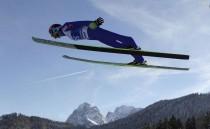 7.-Ski-Jumping